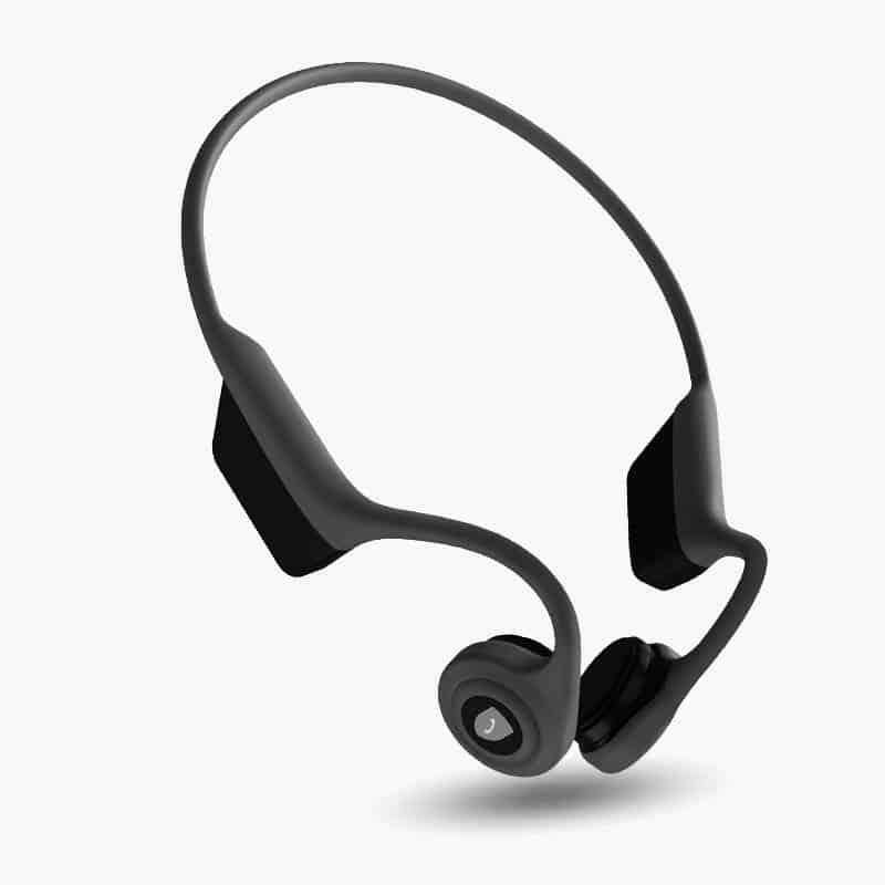 Tetfit Kemik İletimli Bluetooth Kulaklık